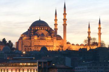 مسجد-سلمانیه