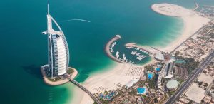 Burj-Al-Arab-Dubai-sightseeing-tour