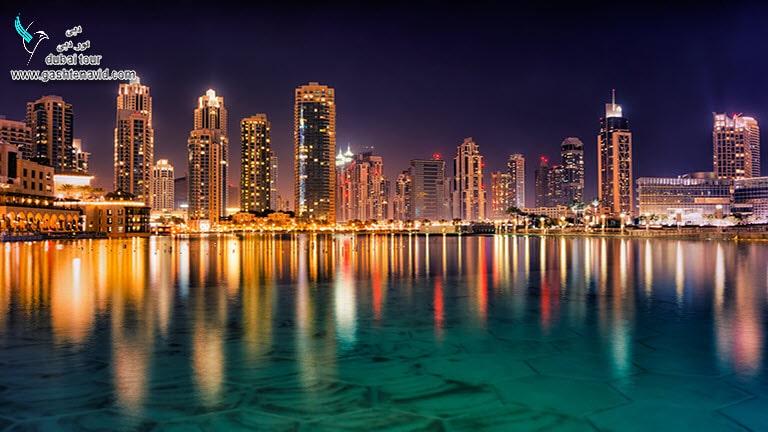 Dubai-Skyline-1